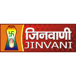 Jinvani.in