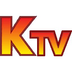 KTV.in