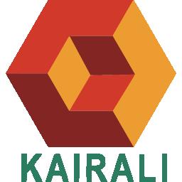 KairaliTV.in