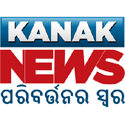 KanakNews.in