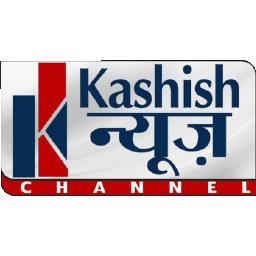 KashishNews.in