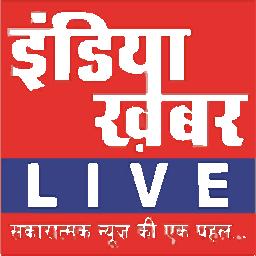 KhushbooTV.in