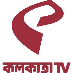 KolkataTV.in