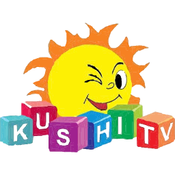 KushiTV.in