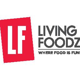 LivingFoodz.in