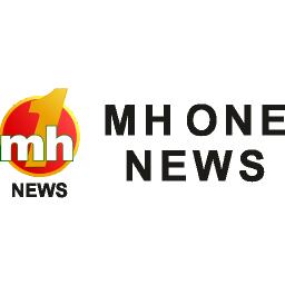 MHOneNews.in