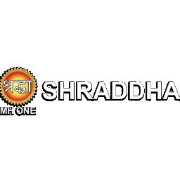 MHOneShraddha.in