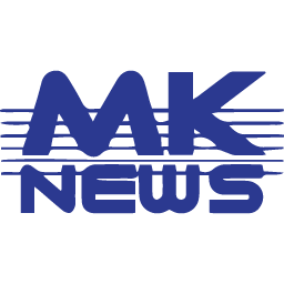 MKNews.in