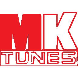 MKTunes.in