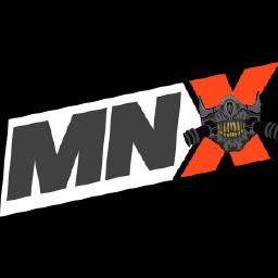 MNX2.in
