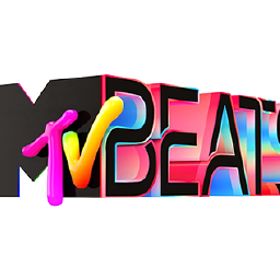 MTVBeats.in