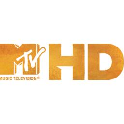 MTVHDPlus.in