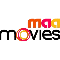 MaaMovies.in