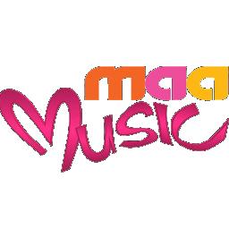 MaaMusic.in