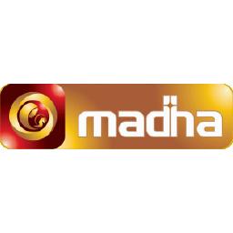 MadhaTV.in
