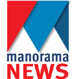 ManoramaNews.in