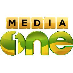 MediaOne.in