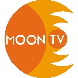 MoonTV.in
