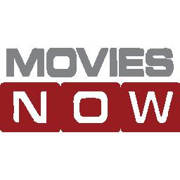 MoviesNow.in
