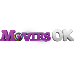 MoviesOK.in