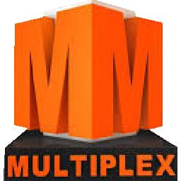 Multiplex.in