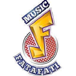 MusicFatafati.in
