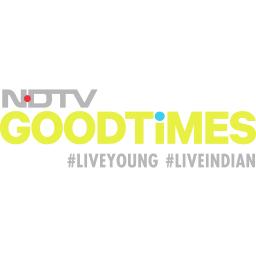 NDTVGoodTimes.in