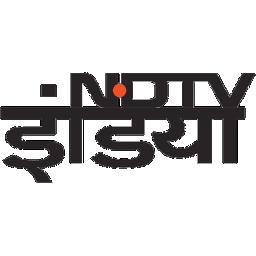 NDTVIndia.in