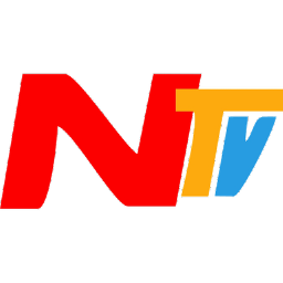 NTVNews.in