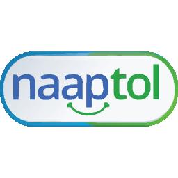 NaaptolBlue.in