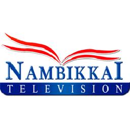 NambikkaiTV.in