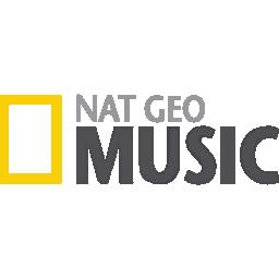 NatGeoMusic.in