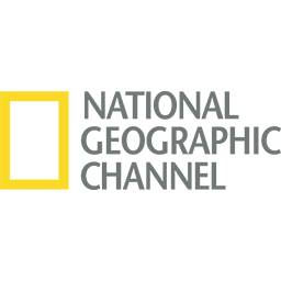 NationalGeographicChannel.in