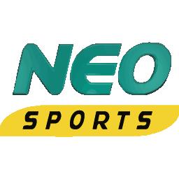 NeoSports.in