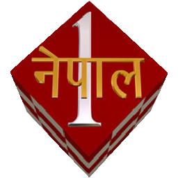 Nepal1.in