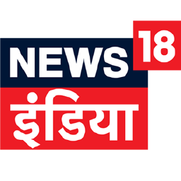 News18India.in