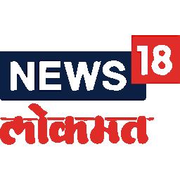 News18Lokmat.in