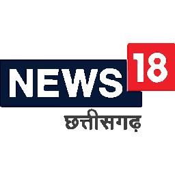 News18MPChhattisgarh.in