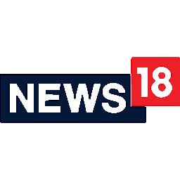 News18Odia.in