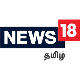 News18TamilNadu.in