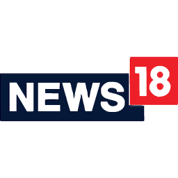 News18UPUK.in