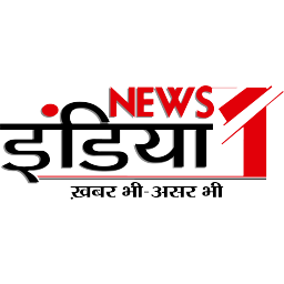 News1India.in