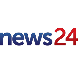 News24.in
