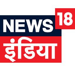 NewsIndia.in