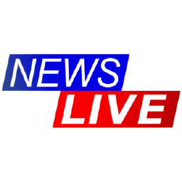 NewsLive.in