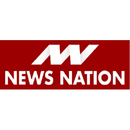 NewsNation.in