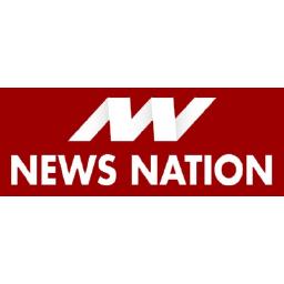 NewsStateUPUK.in