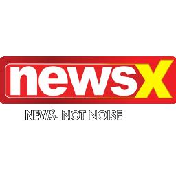 NewsX.in
