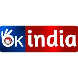 OKIndia.in