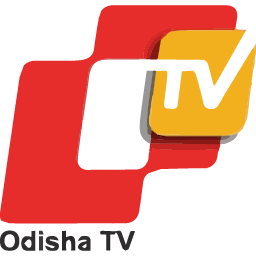 OTV.in
